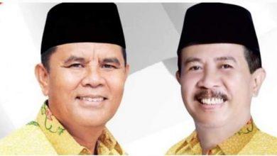 Photo of Tuntutan Ditolak Bawaslu NTB, Jarot-Mokhlis Bawa Sengketa Pilkada Sumbawa ke MK