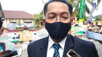 Photo of Sebanyak 13 Pemilik Lahan di KEK Mandalika Tolak Hasil Appraisal, PN Praya Ancam keluarkan Surat Eksekusi Paksa