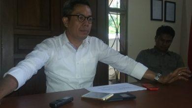 Photo of Sebanyak 305 Laporan Ditangani Ombudsman NTB selama 2020, Sektor Pendidikan Mendominasi