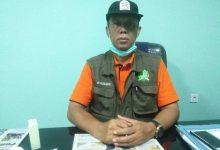 Photo of Koordinator Proyek Mandalika Lombok yang Meninggal di Toilet Terpapar Virus Corona, ITDC Lepas Tangan
