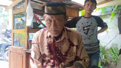 Photo of Diterawang, Dr Zul Sulit Melanjutkan Gubernur NTB Dua Periode, Bagaimana Suhaili – Rohmi?