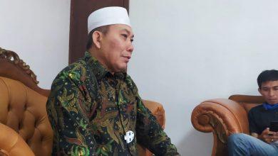 Photo of PAN NTB Ketuk Nurani APH supaya Berikan Hukuman Berat ke Pelaku AA