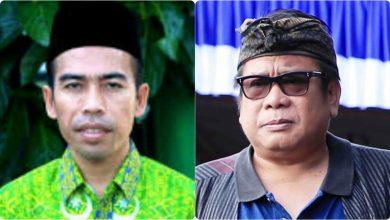 Photo of Kinerja Irzani Dinilai Tak Maksimal, H Moh Suhaili FT Digadang jadi Komisaris ITDC