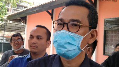 Photo of Pakar HTN Refly Harun:Saksi ASN di Sengketa Pilkada Sumbawa harus Dilindungi