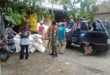 Photo of Pastikan Pupuk Subsidi Sampai ke Petani, Babinsa Pengenjek Kawal Pendistribusian
