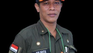 Photo of Pemda Loteng Butuh Bantuan, Korban Banjir di Kuta Lombok Proses Evakuasi