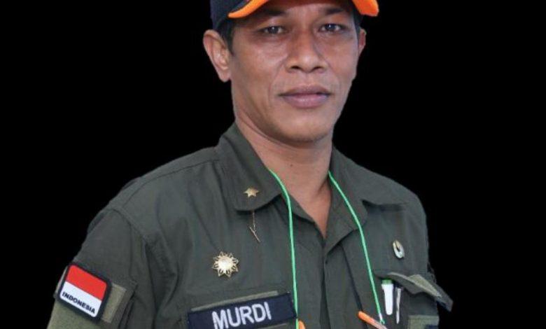Pemda Loteng Butuh Bantuan, Korban Banjir di Kuta Lombok Proses Evakuasi