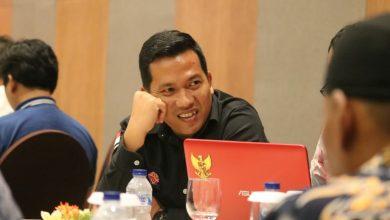 Photo of Di Tengah Pandemi, Pertumbuhan Investasi Pasar Modal di NTB Tembus 26.949 SID