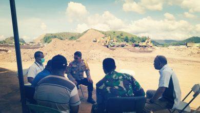 Photo of Lagi, ITDC Bayarkan Konsinyasi Lahan Enclave di KEK Mandalika Lombok untuk Dua Orang