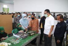 Photo of Zul – Rohmi Memilih Program Industrialisasi untuk Percepatan Pembangunan NTB