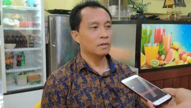 Photo of Anggaran Besar, Zero Waste Tak Jalan, DPRD NTB Sarankan Gubernur Belajar ke Bali