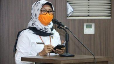 Photo of Asisten I Setda NTB Godok Tiga Nama Penjabat Bupati
