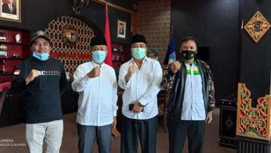 Photo of Berantas Narkoba, Bupati, ANSOR dan BAANAR Lobar Dorong Terbentuknya BNNK