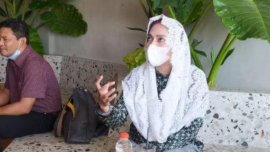 Photo of DPR RI Sari Yuliati : Kasus Empat IRT, Sarankan APH di Loteng Kedepankan Restorative Justice