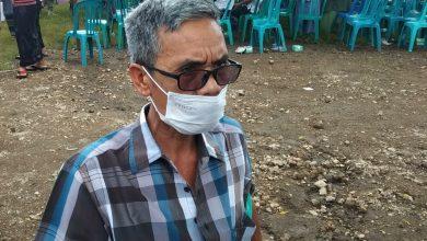 Photo of Dinas Lingkungan Hidup Menduga RSCM Leneng tak Jalankan Izin UKL/UPL, Masyarakat Tutup Paksa