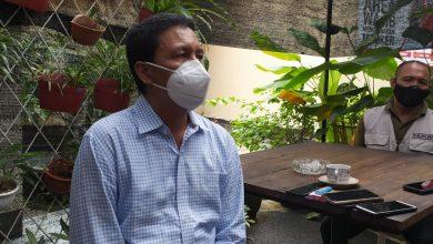 Photo of Dir Ditresnarkoba Polda NTB Minta Mr. M, Bandar Sabu Dibeberapa Gili Segera Berhenti