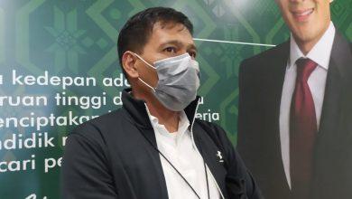 Photo of Festival Bau Nyale 2021 Digelar Hybrid, Seremoni akan Dilaksanakan secara Virtual