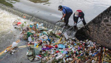 Photo of Gerakan Warga Sukseskan Zero Waste Lakukan Bersih-Bersih di 50 Desa Wisata