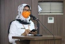 Photo of Gubernur NTB Tunjuk Masing-Masing Sekda sebagai Pelaksana Harian Tujuh Bupati/Walikota