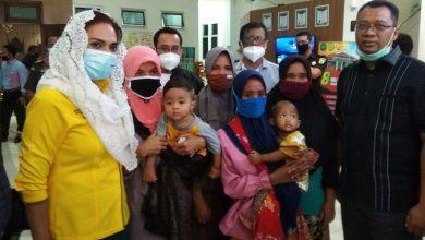 Photo of Kedatangan Gubernur NTB ke Pengadilan Negeri Praya Tak Merubah Proses Hukum Empat IRT