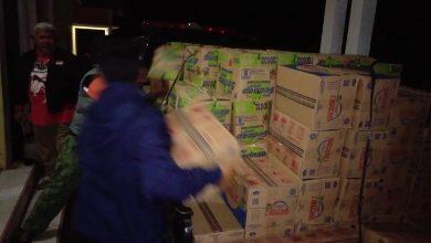 Photo of Gubernur Turunkan Tim Bantu Korban Banjir di Bima