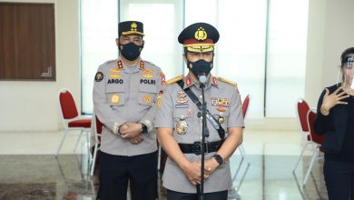 Photo of Kabareskrim Polri : Empat IRT di Lombok Tengah Kemungkinan Hukuman Percobaan