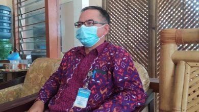 Photo of Kolam Renang Tempat Gubernur NTB Mandi Ramai-Ramai Ukurannya Luas dan Tak Terjadwal