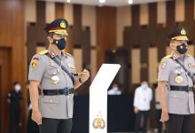 Photo of Kabareskrim Polri : Penyidik yang Langgar Pedoman Kapolri soal UU ITE akan di Hukum