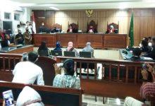 Photo of Majlis Hakim PN Praya kabulkan Penangguhan Penahanan, Empat IRT Diperbolehkan Pulang