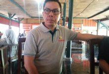 Photo of Ombudsman RI Temukan Penyaluran BPNT di Kota Mataram tak Sesuai Aturan