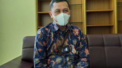 Photo of Poltekpar Lombok buka PMB Tahun Akademik 2021/2022 Jalur Online