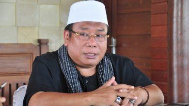 Photo of Surat Terbuka Permintaan Maaf Bupati Lombok Tengah Menjelang Berakhir Masa Jabatan