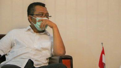 Photo of Industrialisasi Komoditi Laut NTB Makin di Geliatkan, Gubernur Bantu Permesinan