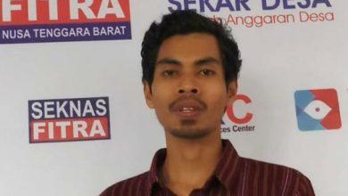 Photo of Menduga Bancakan Kelompok Tertentu, SOMASI Minta BPK Audit Investigasi program Zero Waste