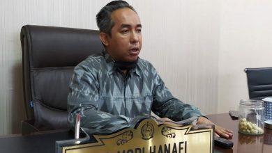 Photo of Pimpinan DPRD NTB: Jika Road Map Zero Waste tak jelas, Program Zul-Rohmi Bakal di Hapus