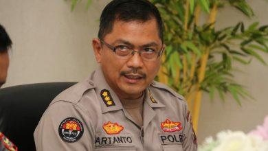 Photo of Tak Ingin Jadi Bola Liar, Polisi Mengaku Tidak Pernah Melakukan Penahanan Empat IRT di Loteng