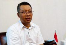 Photo of Gubernur NTB Ingin TechnoPark ada di Kabupaten/Kota Dukung Industrialisasi