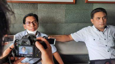 Photo of Kontrak PT GTI di Putus, Sambirang Salut Langkah Tegas Pemprov NTB