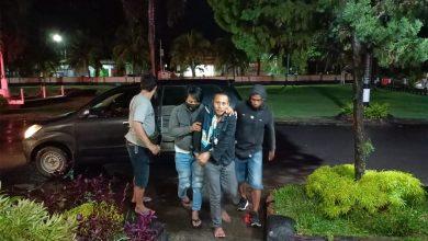 Photo of Pembegal di Jalan Bypass II Lombok Ditangkap, Kasat Ancam Tindak Tegas DPO