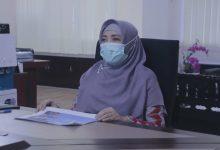 Photo of Wagub Sebut, Banyak warga Miskin di NTB Ingin menjadi Peserta PBI JK