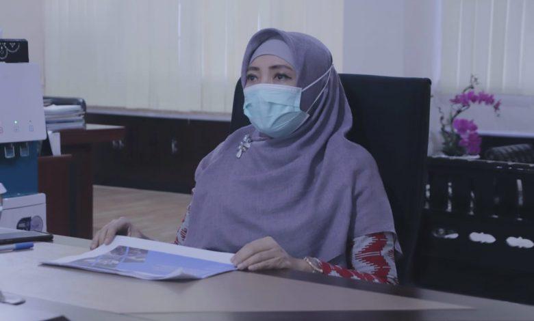 Penerima PKH di Provinsi NTB Berkurang, Wakil Gubernur Tak Khawatir