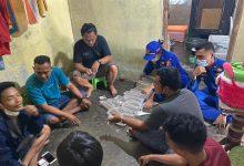 Photo of Penyelundupan 3800 Benur Lobster di Binuangan Banten Digagalkan Anggota KP Sanjaya-7017