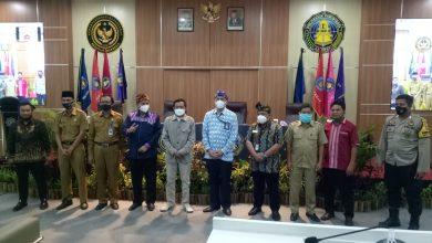 Photo of Poltekpar Lombok Berkolaborasi Membangun SDM Pariwisata Unggul