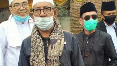 Photo of Ruslan Turmuzi : Maafkan Gubernur NTB, Mengkritisi Wajar, Tapi Jangan Berlebihan