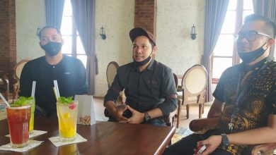 Photo of Samata & Co Mataram Menyediakan Sensasi Makanan Khas Daerah Indonesia Berbahan Tradisional