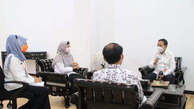 Photo of Wagub NTB Tak Menutup Mata terhadap Perjuangan Guru