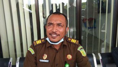 Photo of Bongkar Dana UTD, Kejari Loteng Temukan Aliran Jasa Pelayanan ke Petinggi RSUD Praya