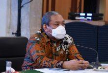 Photo of HBK Berharap Enam Kepala Daerah yang Baru, Bekerja dengan Baik