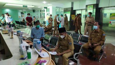 Photo of Kecewa, Bupati Loteng akan Rombak Pejabat dan Karyawan RSUD Praya