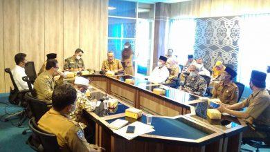Photo of Pemda Loteng Susun Roadmap Pendidikan bersama INOVASI dan Unram